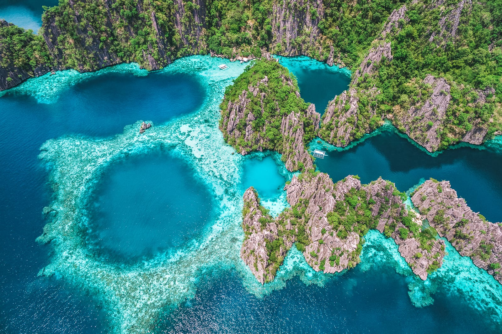 12 Best Places In The Philippines To Visit (21)