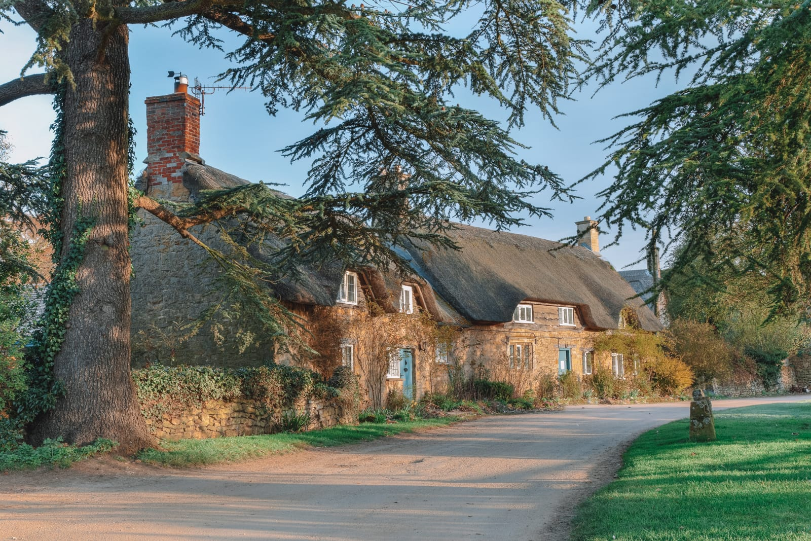 14 Best Places In The Cotswolds You Should Visit (10)