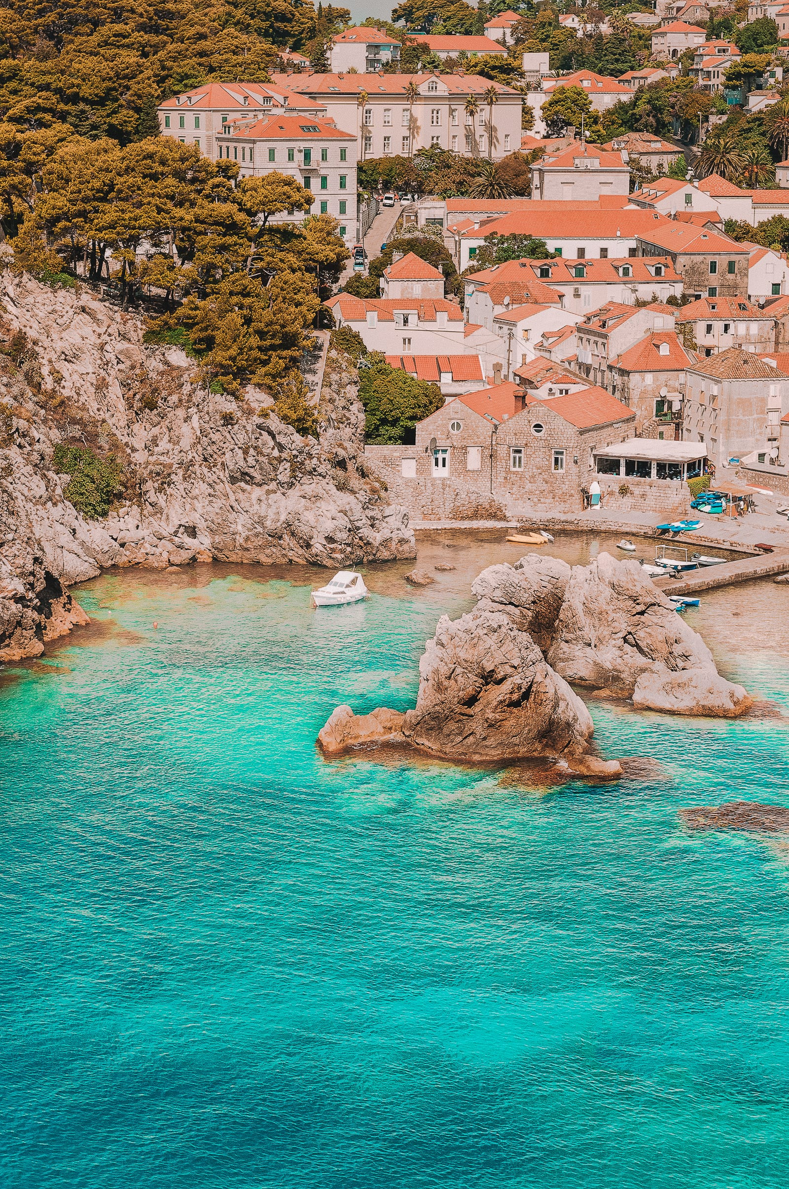 11 Of The Very Best Things To Do In Dubrovnik (10)