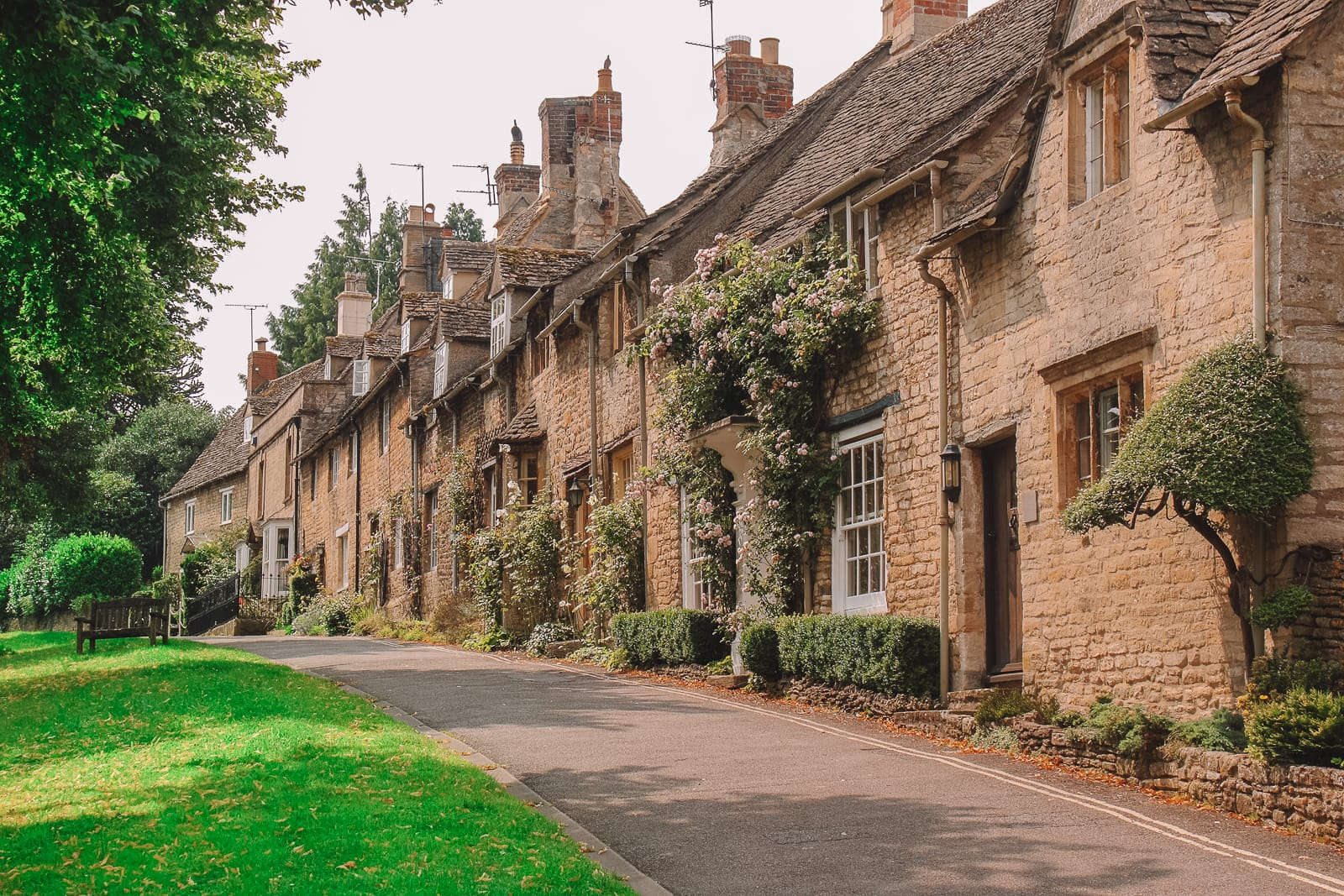 14 Best Places In The Cotswolds You Should Visit (12)