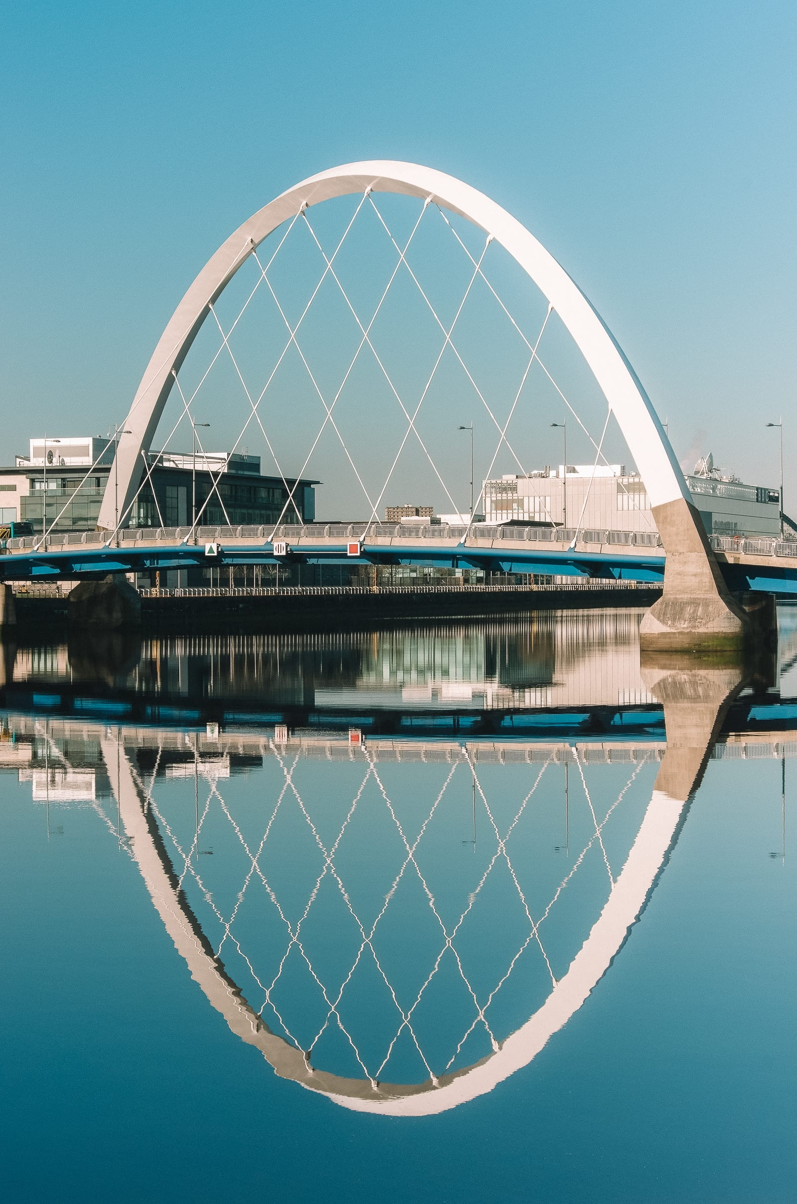 12 Best Things To Do In Glasgow, Scotland (18)