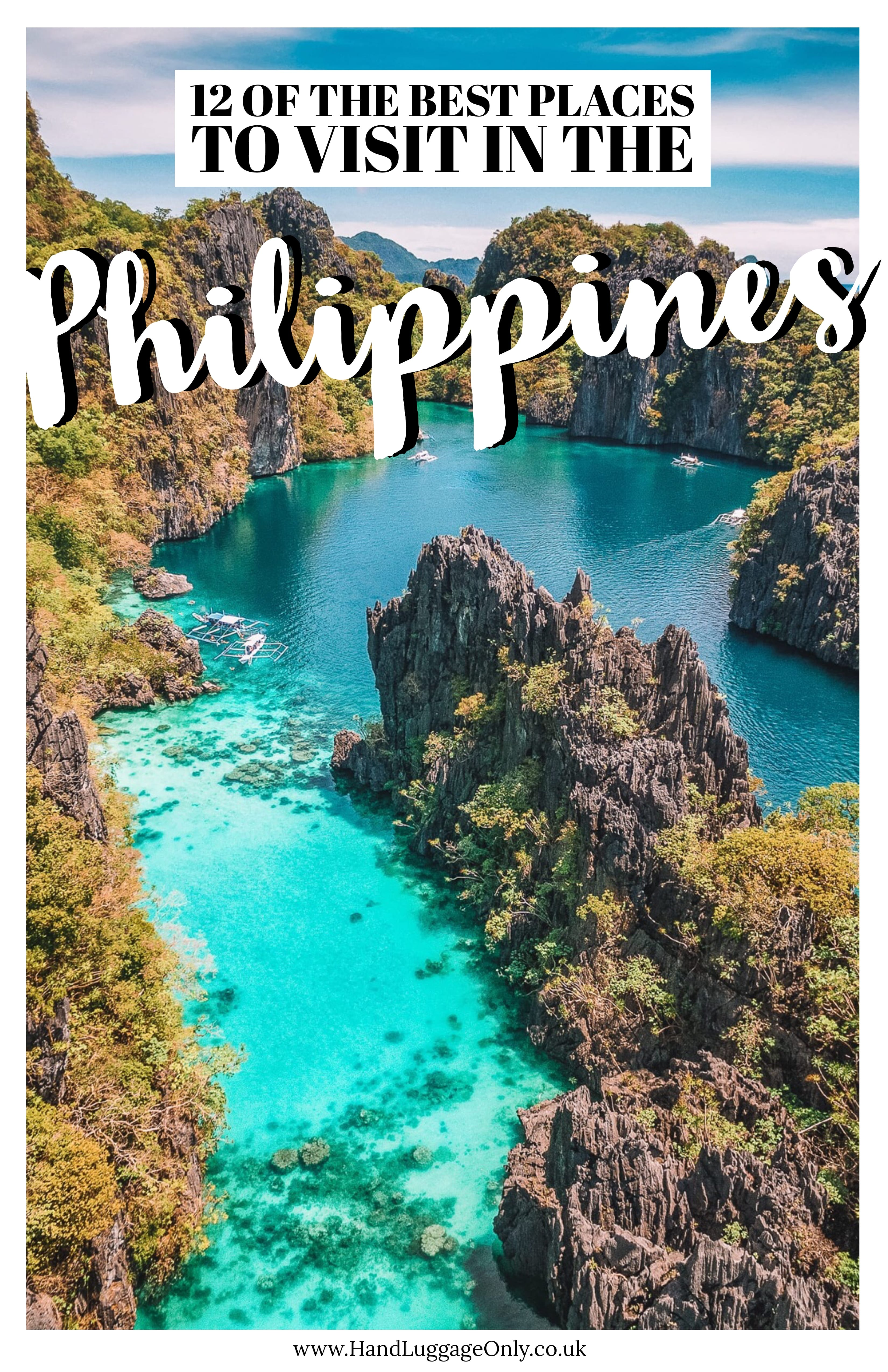 12 Best Places In The Philippines To Visit (1)