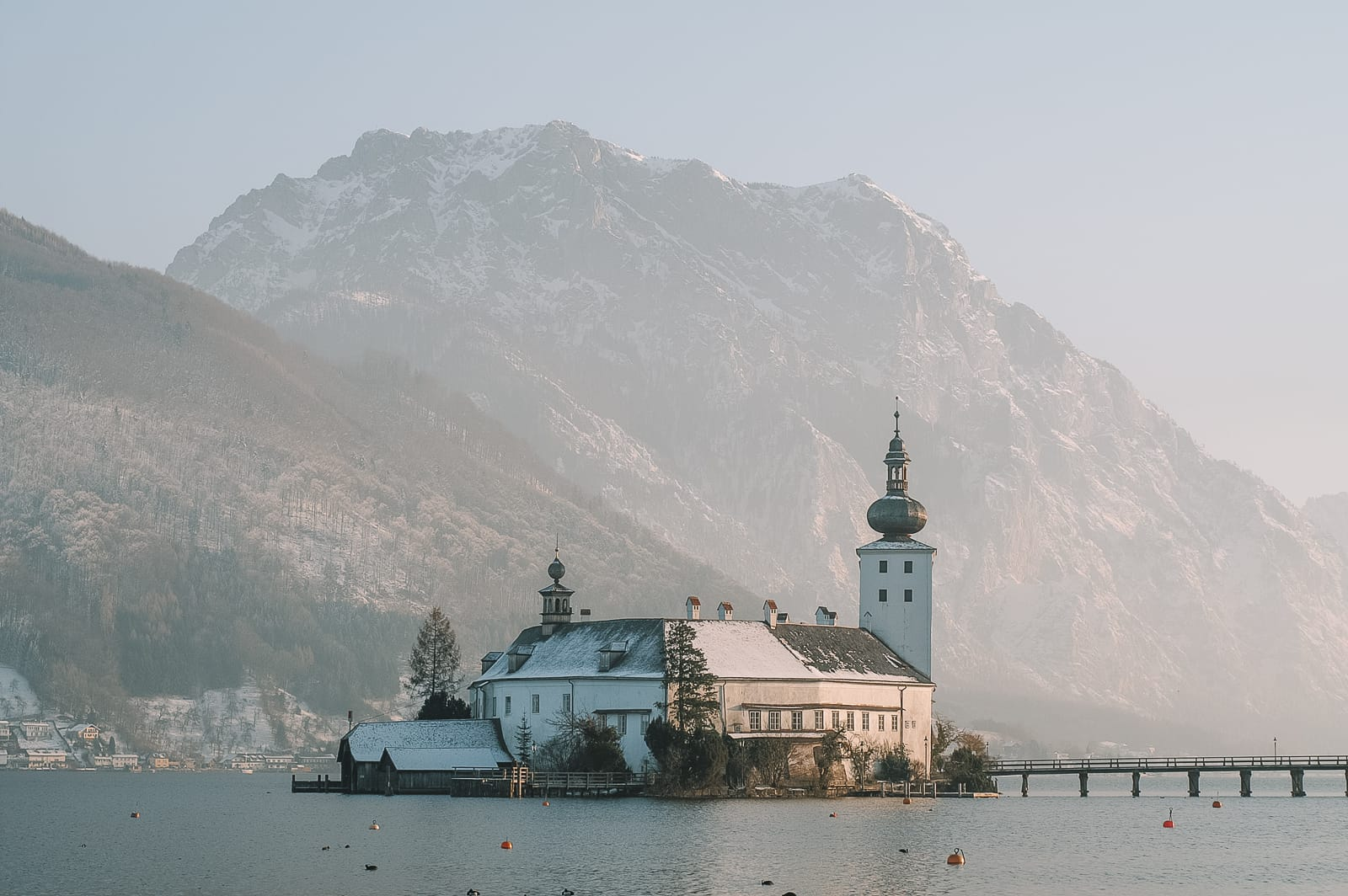 12 Best Places in Austria To Visit (12)