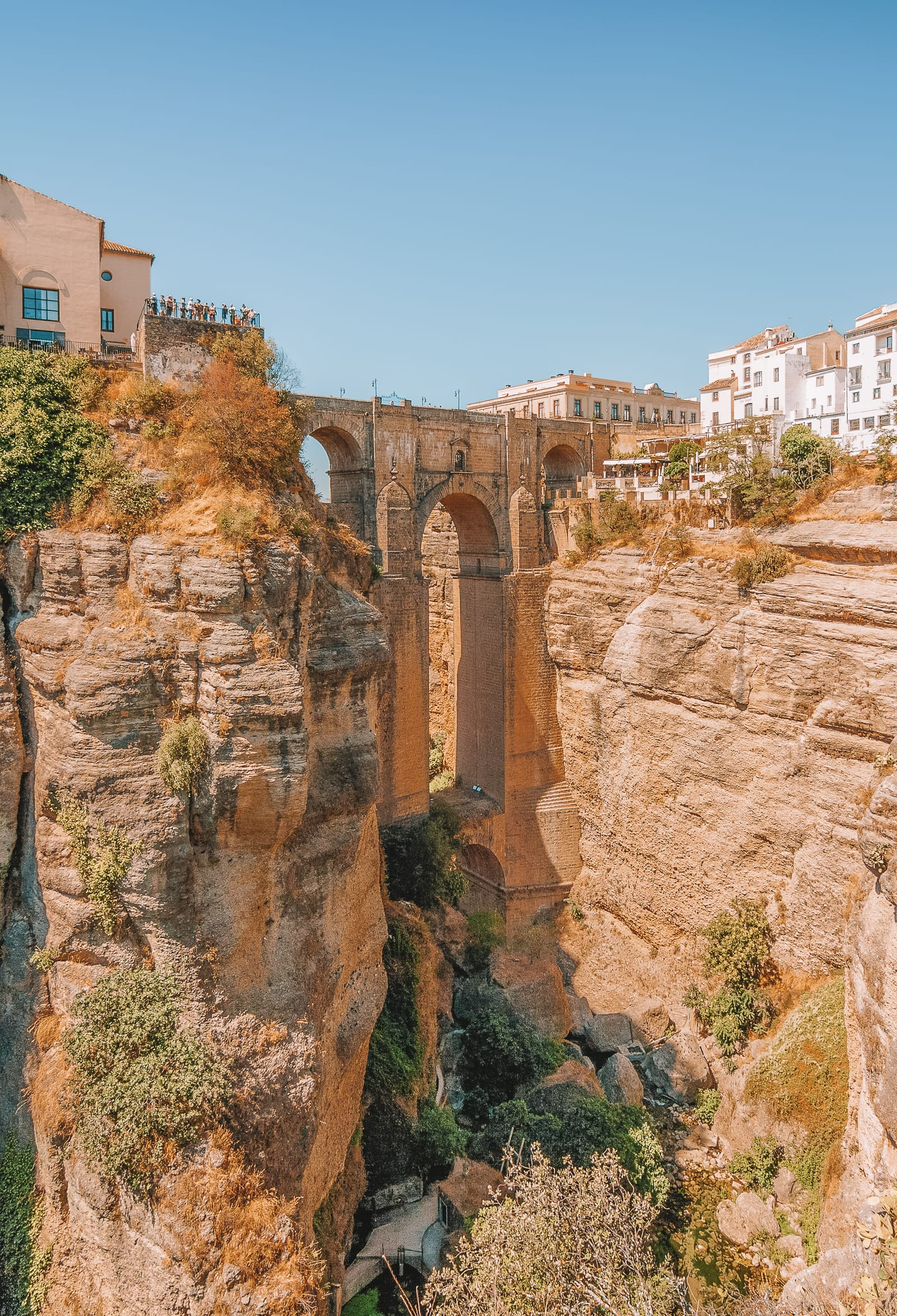 15 Best Places In Spain To Visit This Year (3)
