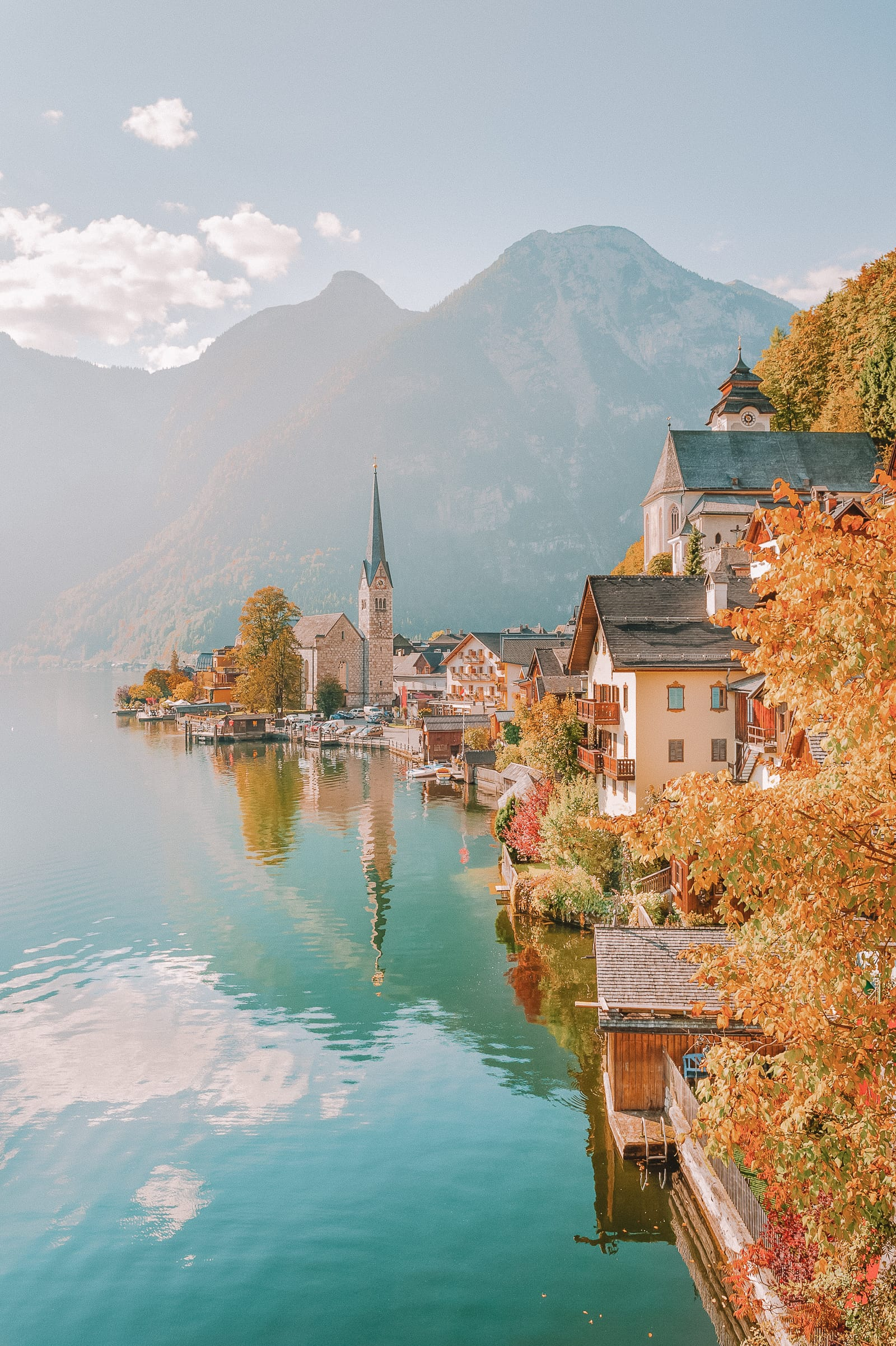 12 Best Places in Austria To Visit (3)