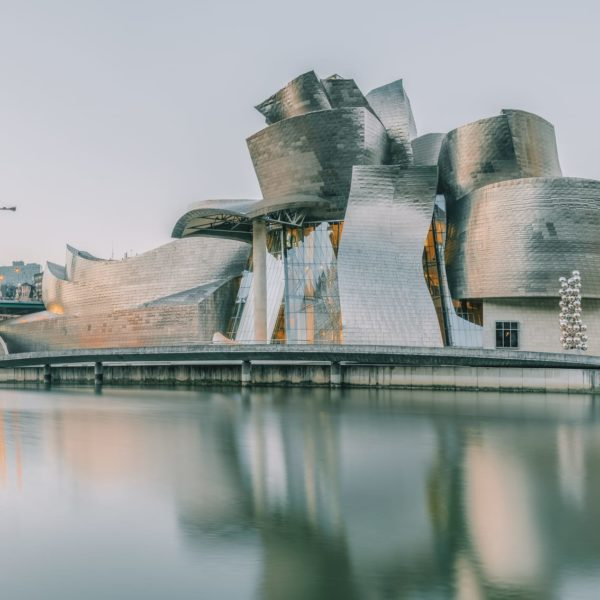 12 Best Things To Do In Bilbao, Spain (7)