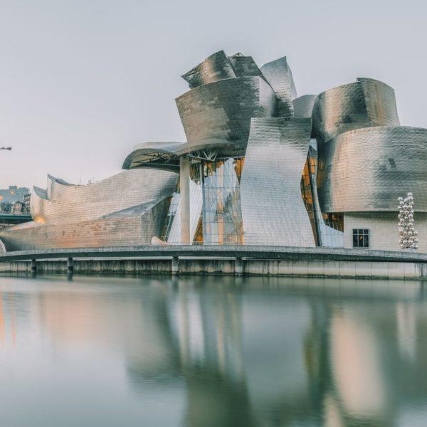 12 Best Things To Do In Bilbao, Spain (7)
