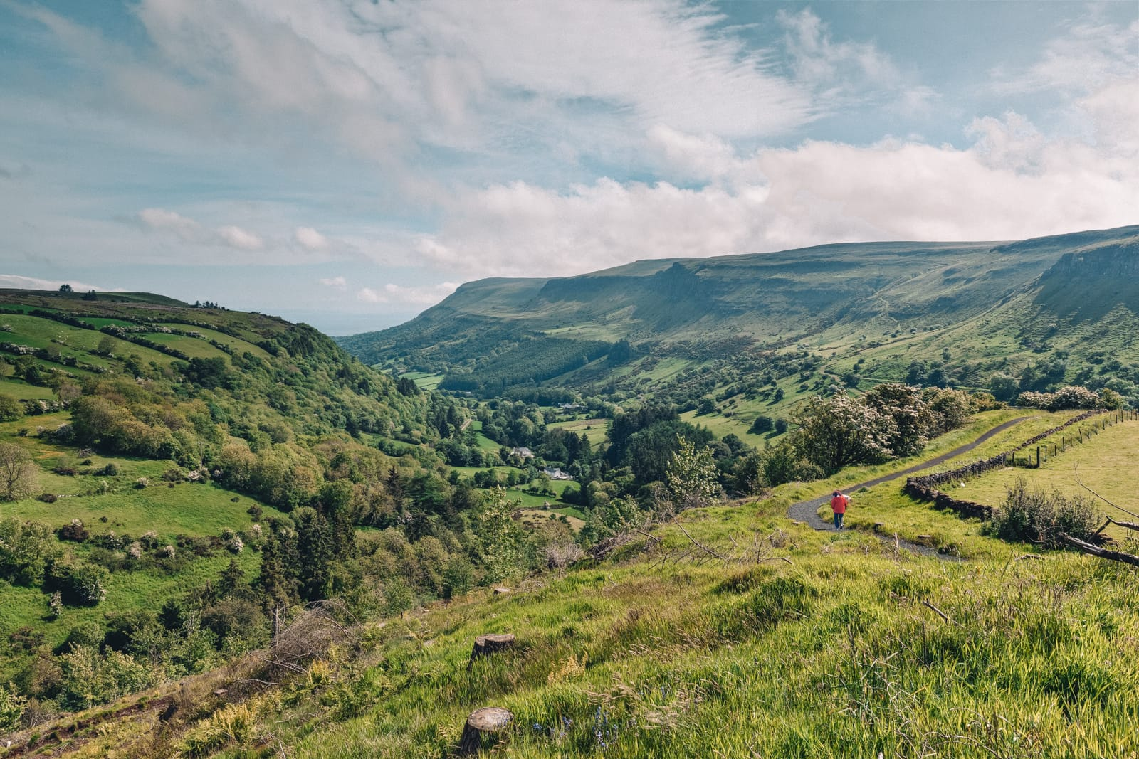 15 Best Places In Northern Ireland To Visit (8)