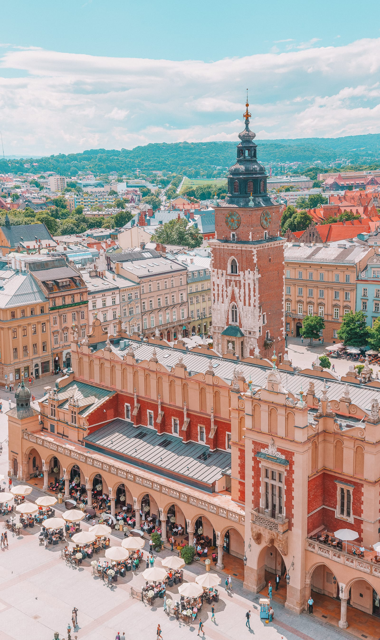 10 Best Places in Poland To Visit This Year (7)