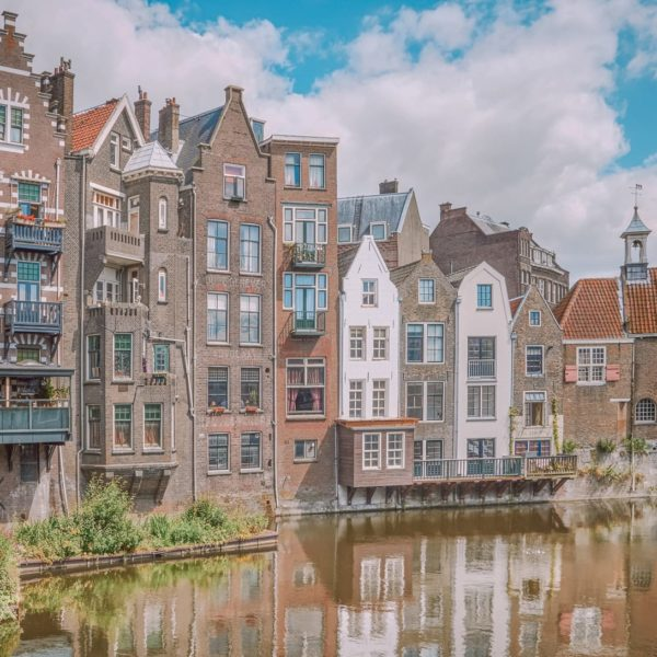 Best Things To Do In Rotterdam, Netherlands (4)
