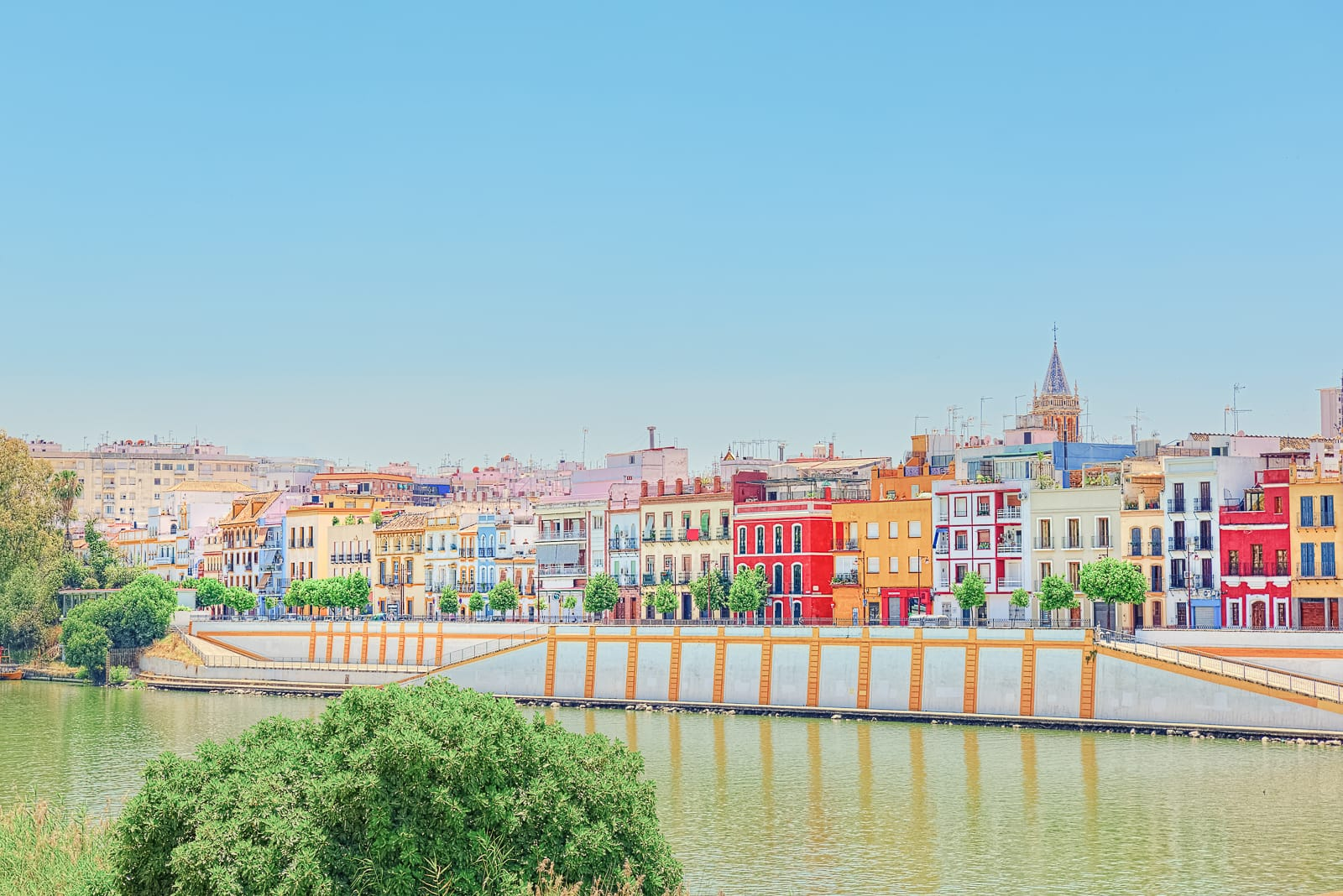 11 Best Things To Do In Seville, Spain (25)