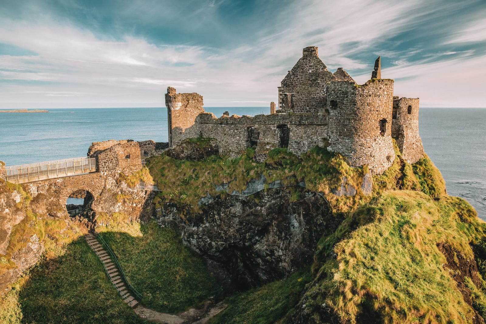 15 Best Places In Northern Ireland To Visit (27)