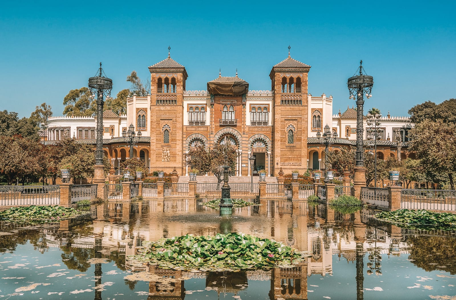 11 Best Things To Do In Seville, Spain (23)