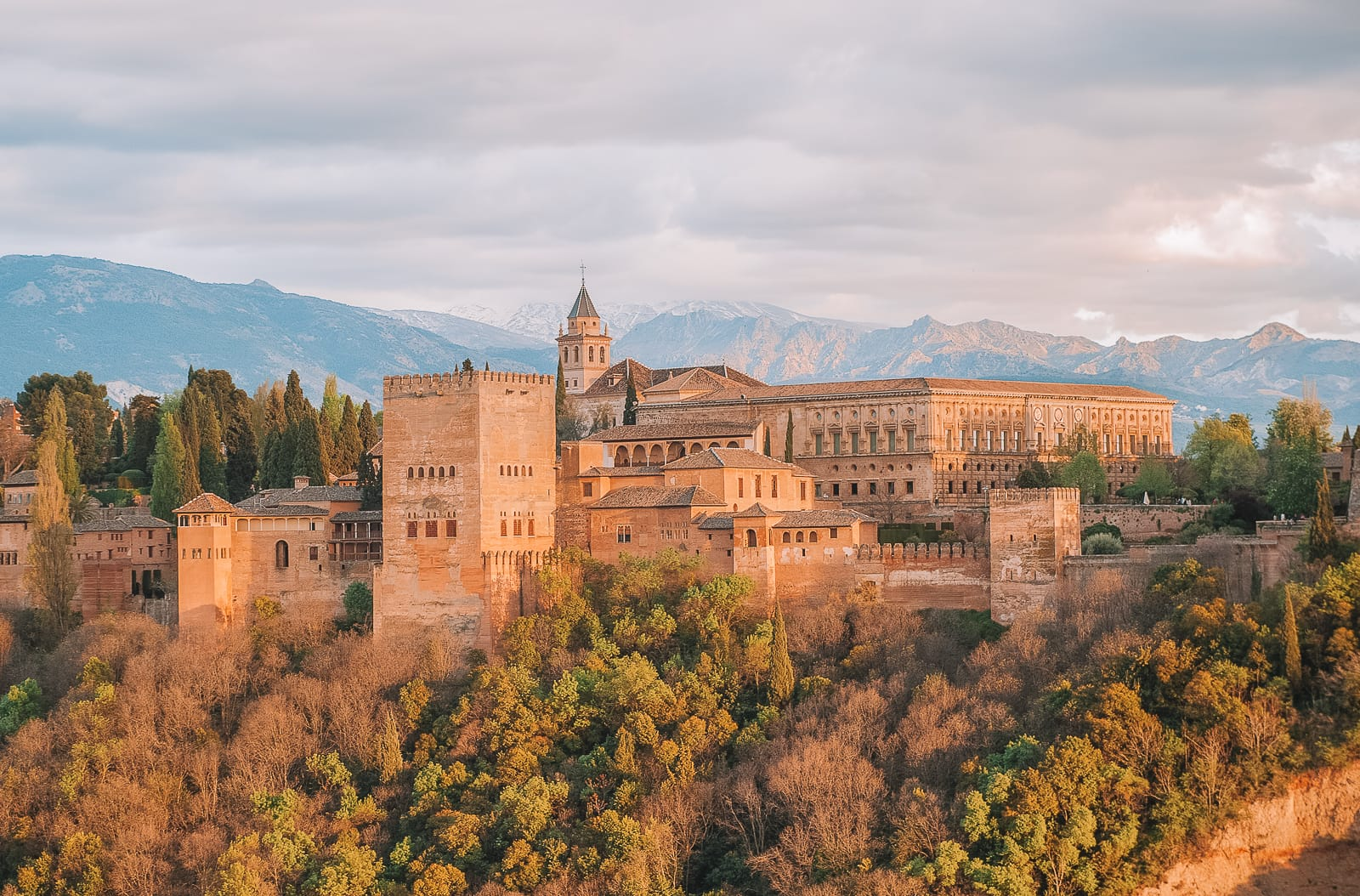 15 Best Places In Spain To Visit This Year (11)