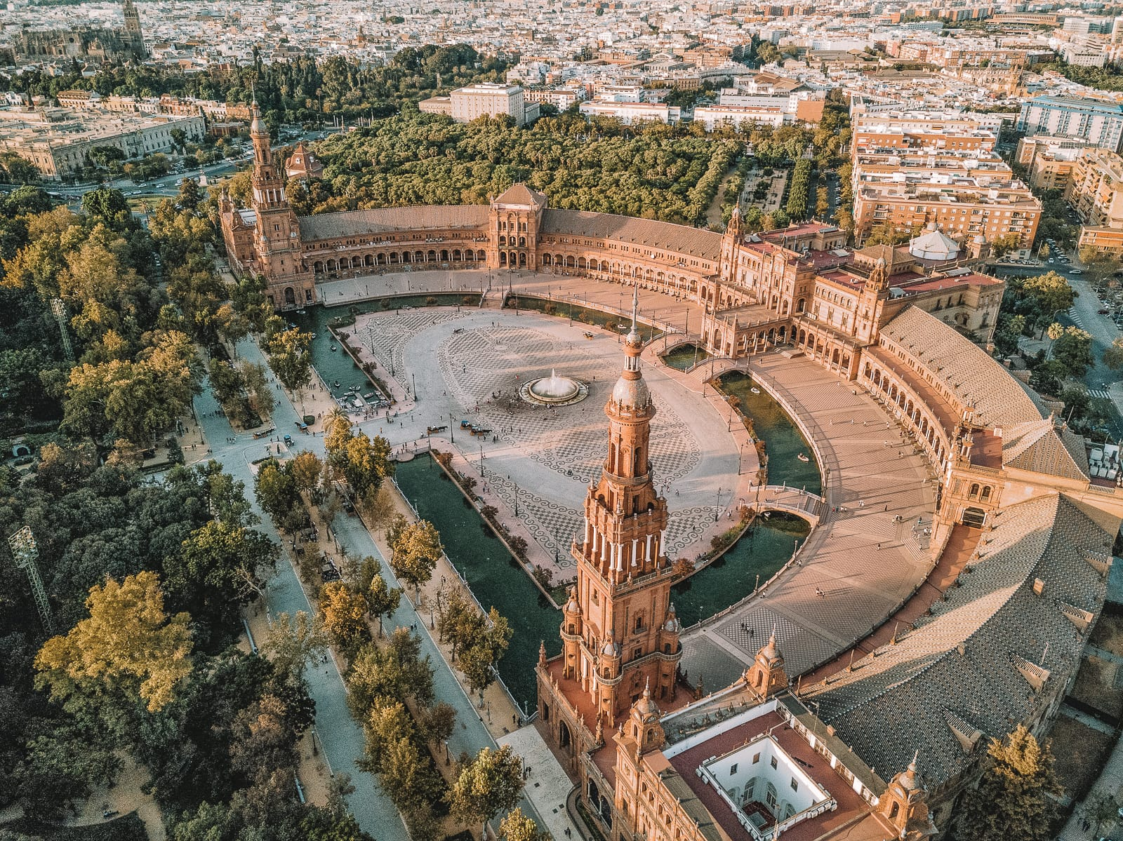 11 Best Things To Do In Seville, Spain (21)