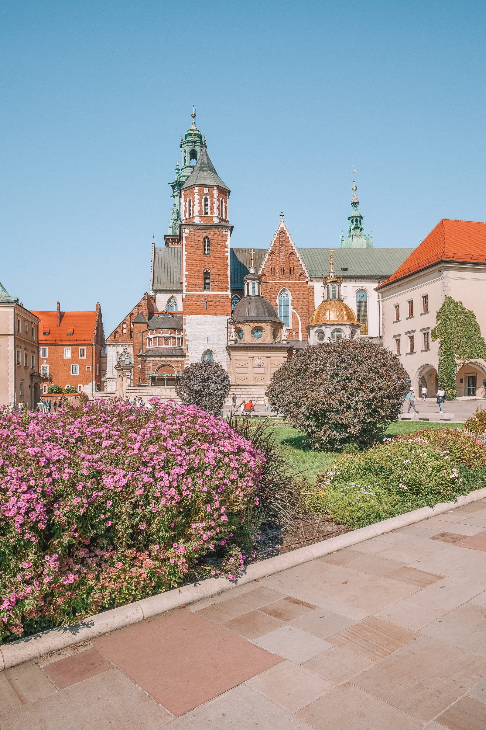 10 Best Places in Poland To Visit This Year (18)