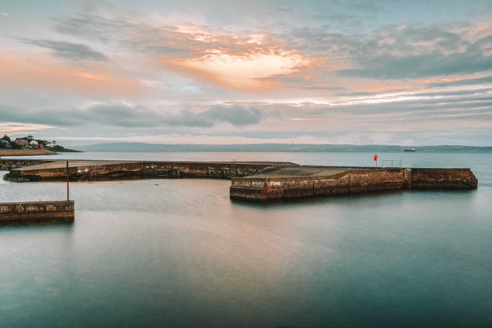 15 Best Places In Northern Ireland To Visit (5)