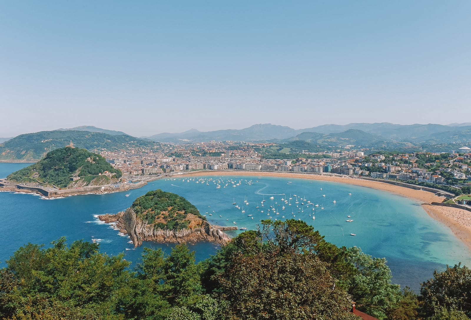 15 Best Places In Spain To Visit This Year (8)