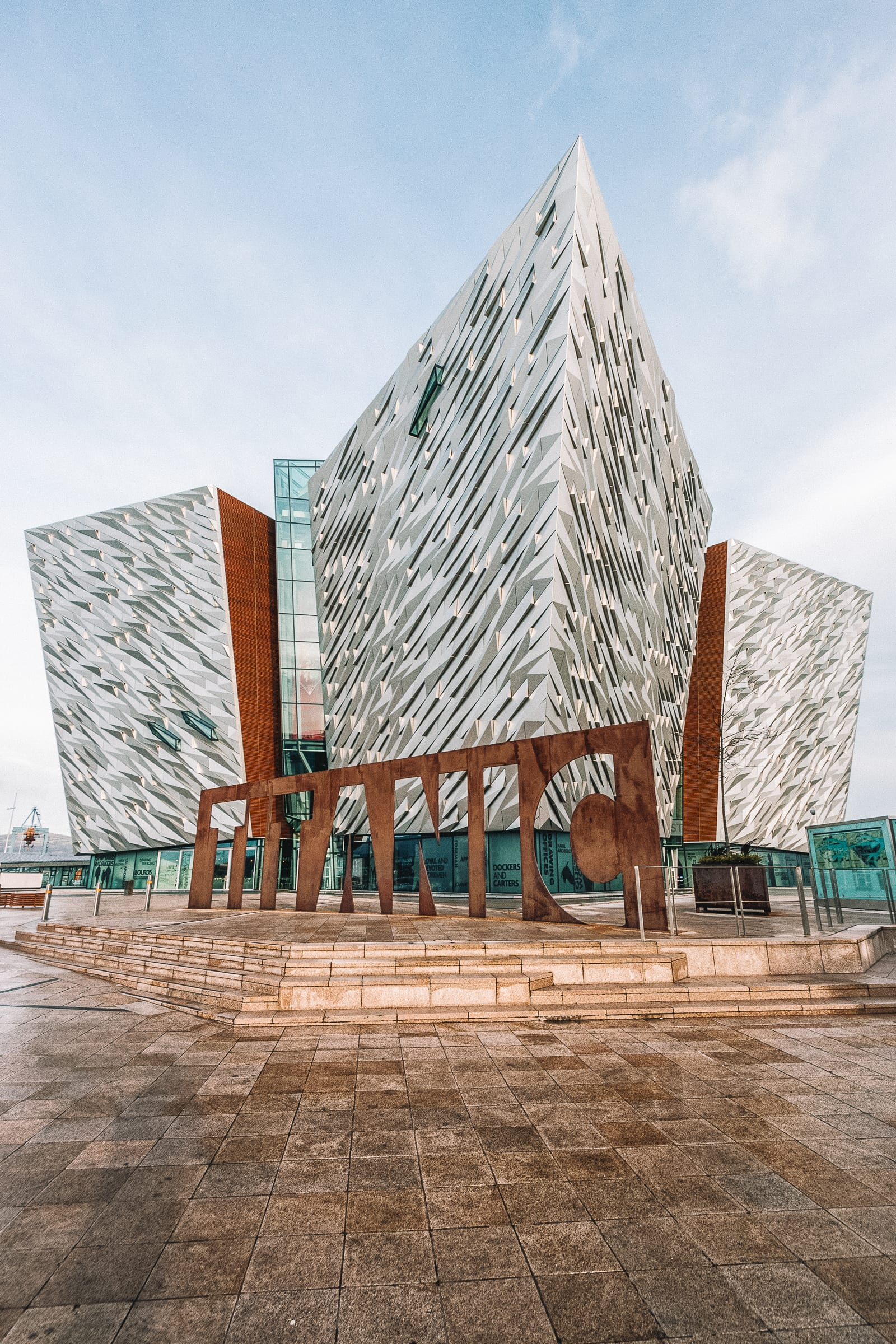 15 Best Places In Northern Ireland To Visit (13)