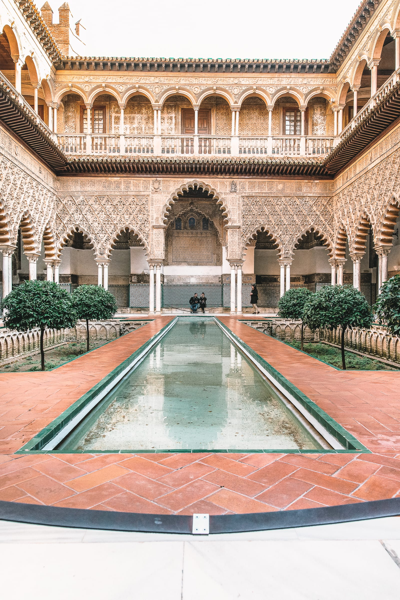 11 Best Things To Do In Seville, Spain (18)