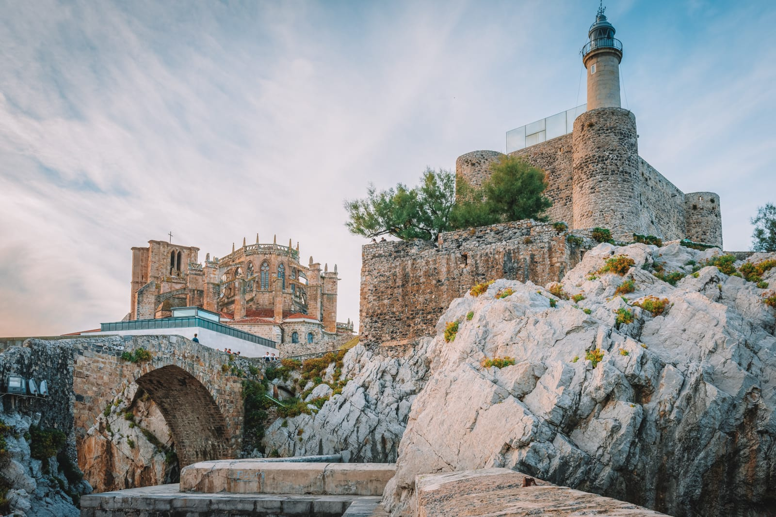 15 Best Places In Spain To Visit This Year (4)