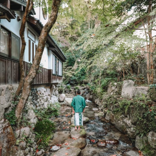 A Day In The Japanese Countryside (35)