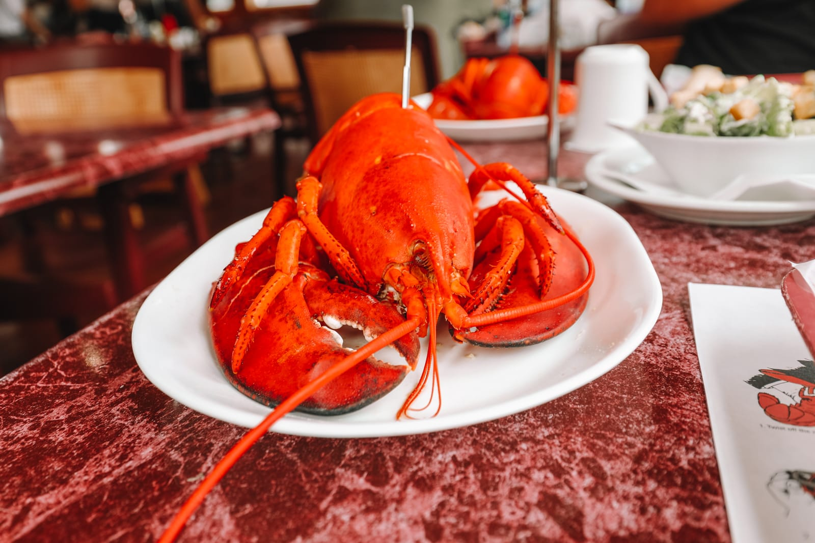 The Lobster Capital Of The World (36)