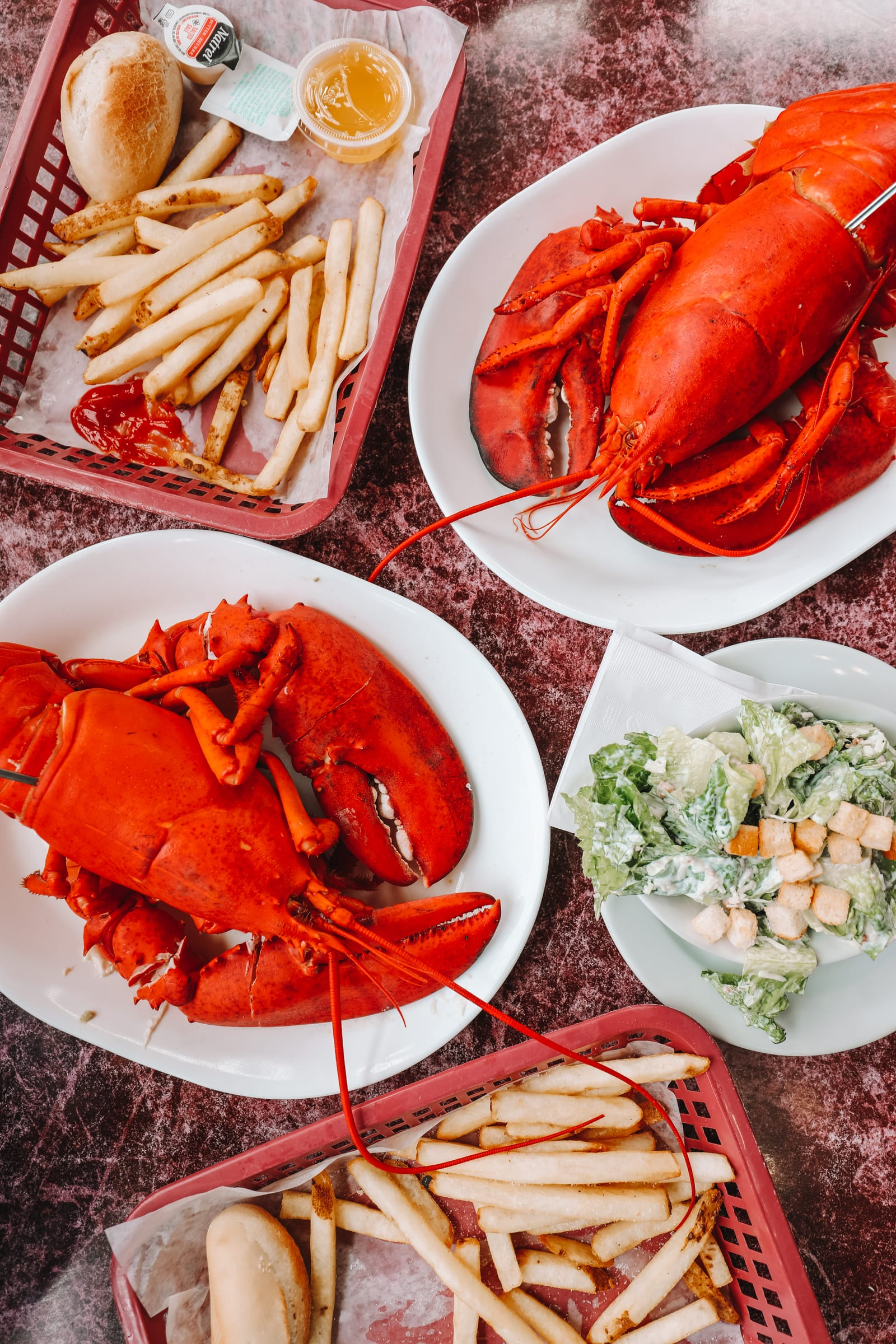 The Lobster Capital Of The World (37)