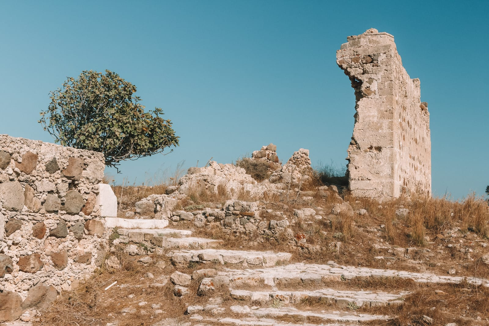 12 Best Things To Do In Kos, Greece (7)