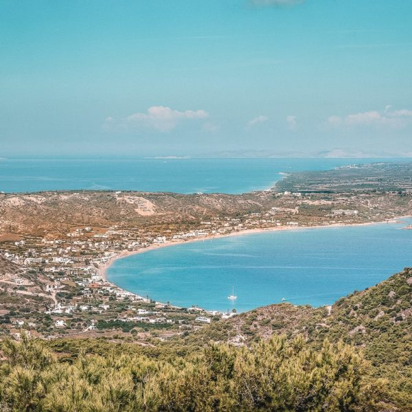 12 Best Things To Do In Kos, Greece (5)