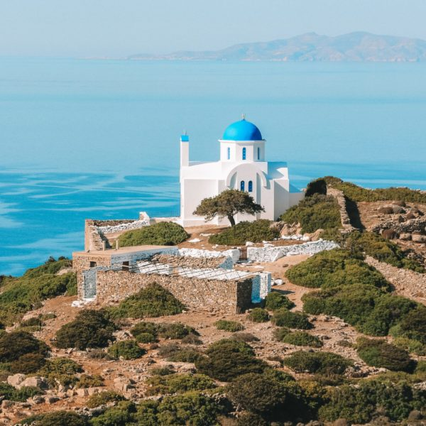 12 Best Things To Do In Kos, Greece (22)