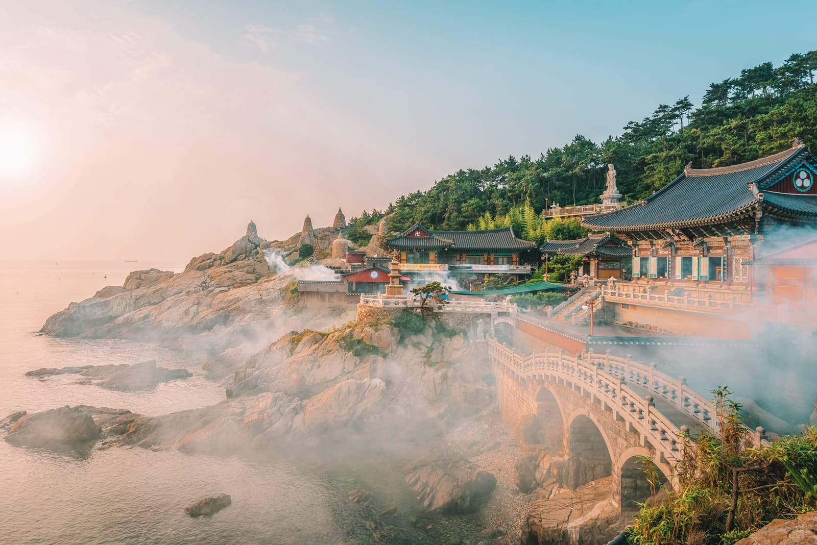 12 Best Places In South Korea To Visit (9)