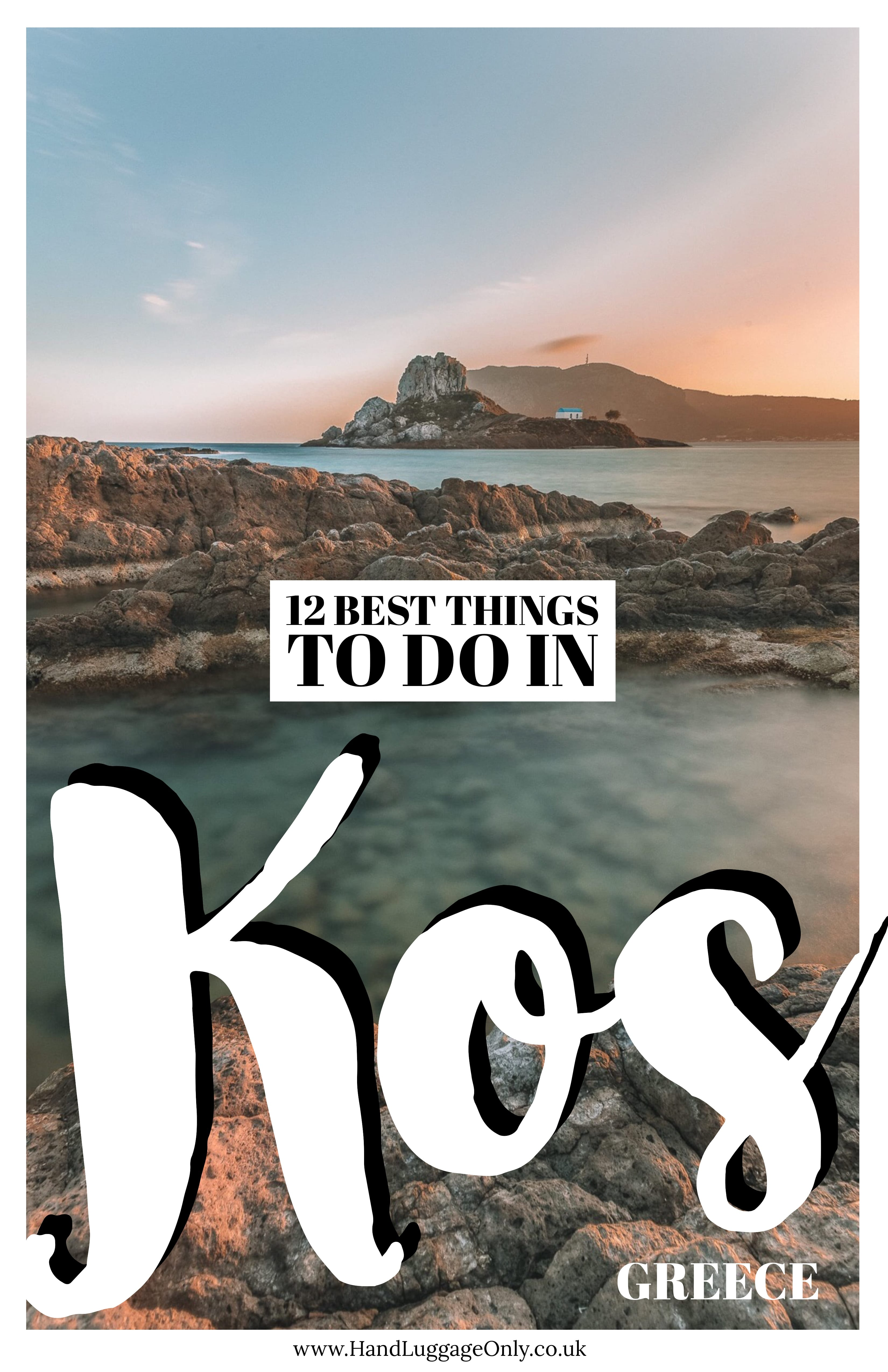 12 Best Things To Do In Kos, Greece (1)
