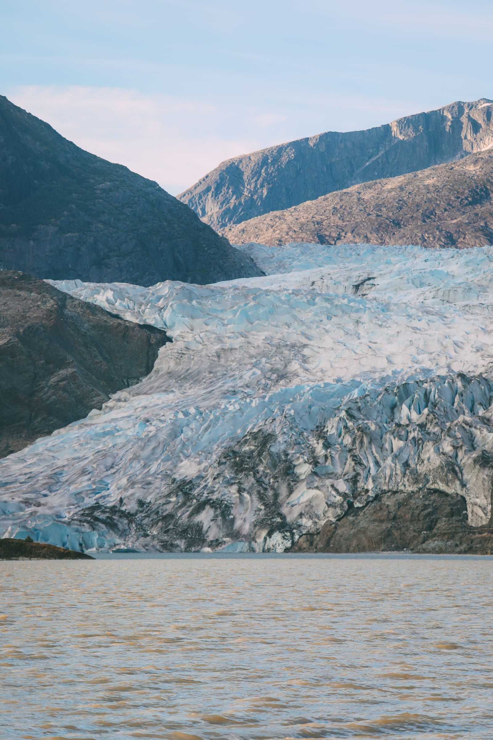 Humpback Whales, Glaciers And Northern Lights – The Most Magical Experience Aboard Celebrity Cruises Solstice To Alaska (32)