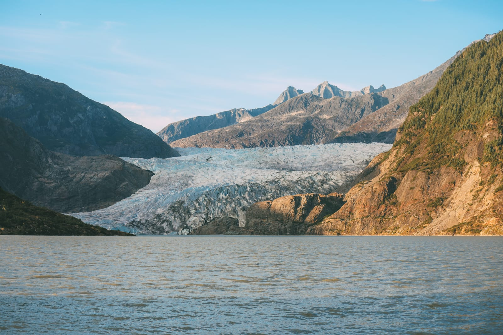 Humpback Whales, Glaciers And Northern Lights – The Most Magical Experience Aboard Celebrity Cruises Solstice To Alaska (34)
