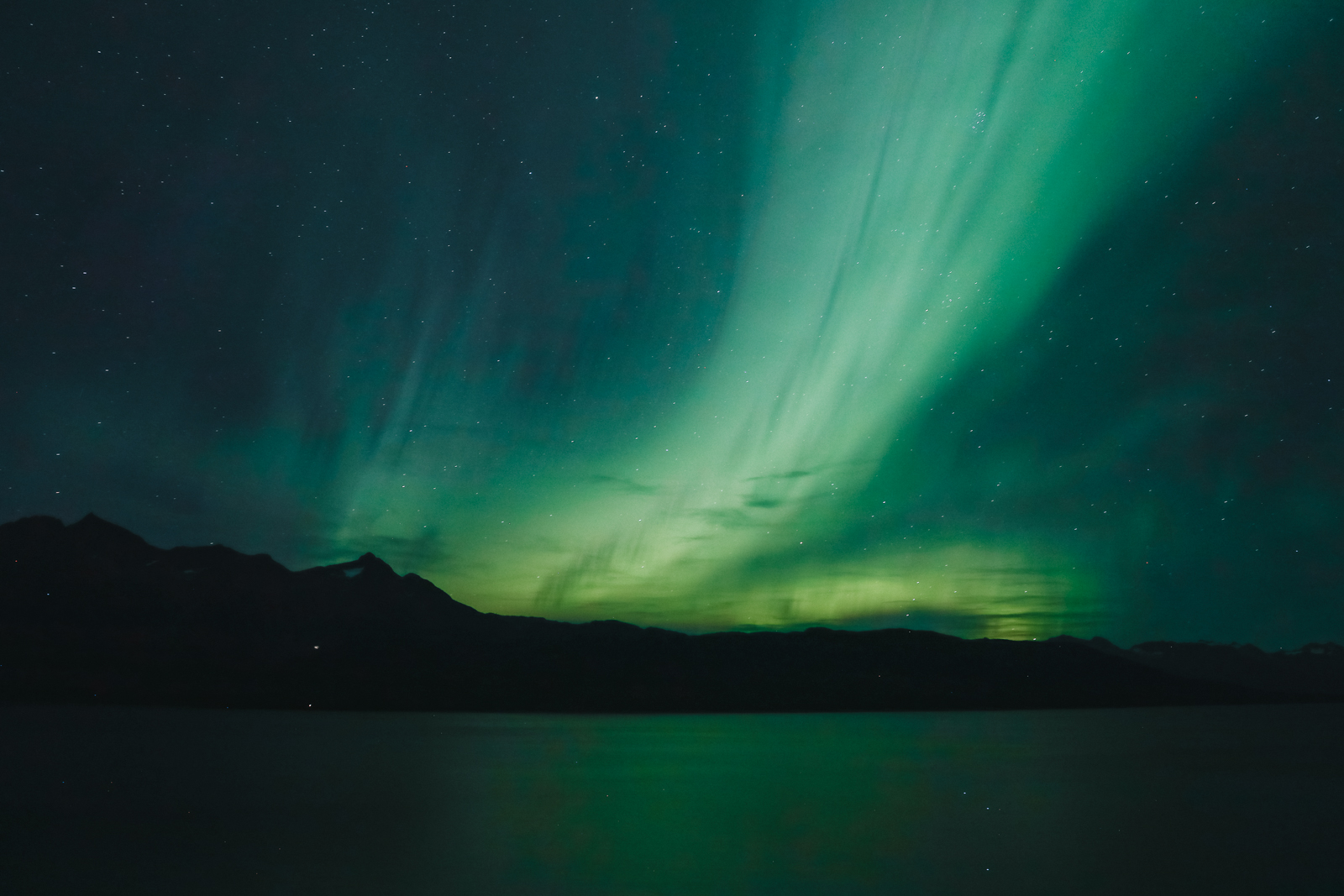 Humpback Whales, Glaciers And Northern Lights – The Most Magical Experience Aboard Celebrity Cruises Solstice To Alaska (55)