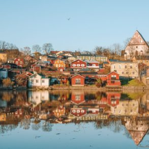 14 Best Places In Finland To Visit (18)