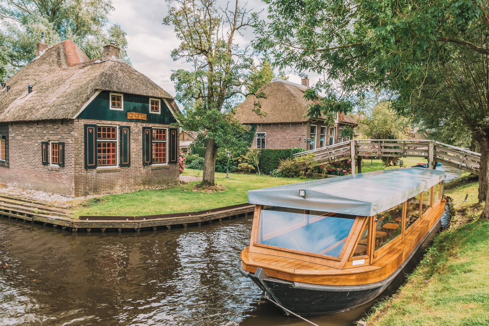 11 Best Places In The Netherlands To Visit (7)