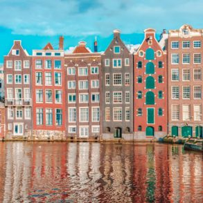 11 Best Places In The Netherlands To Visit (9)