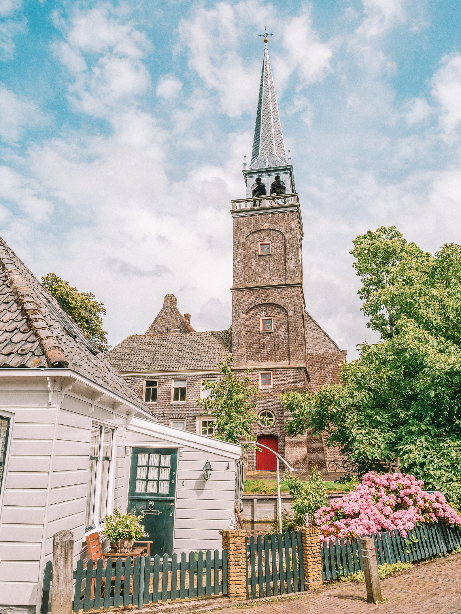 11 Best Places In The Netherlands To Visit (23)