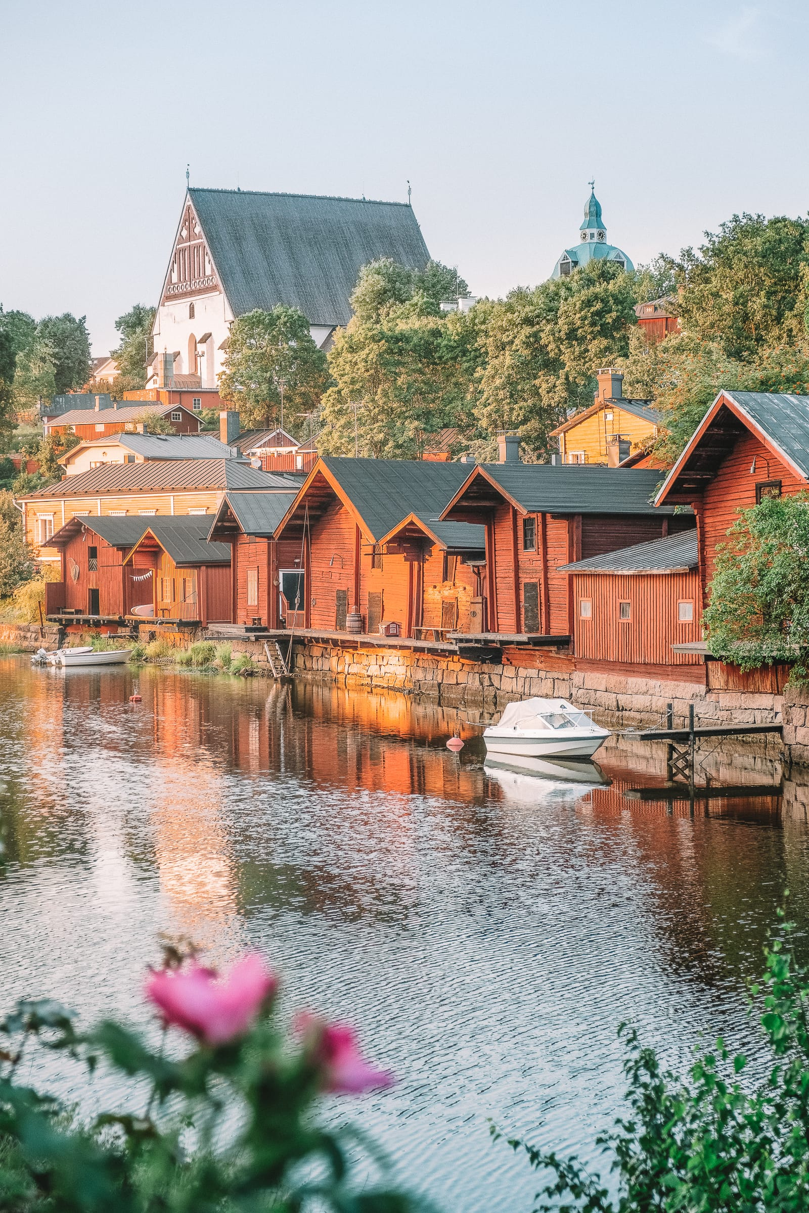 14 Best Places In Finland To Visit (4)