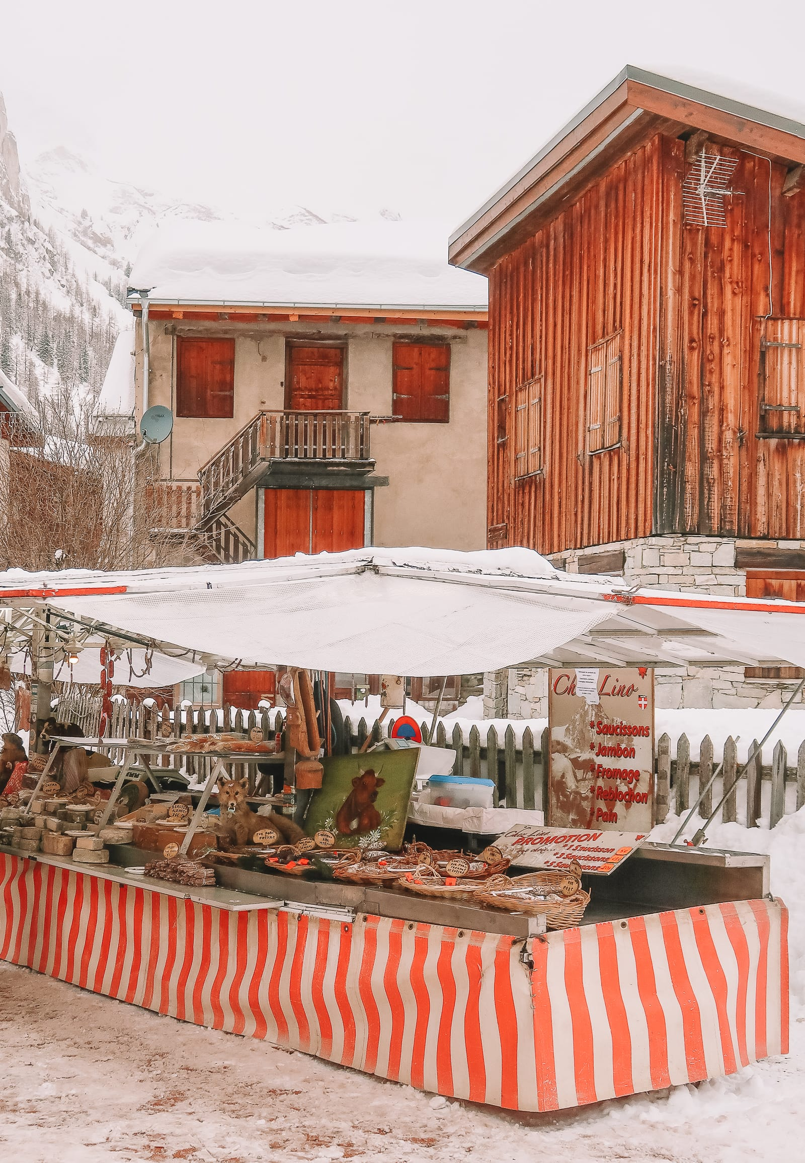 The Best Way To Ski In Tignes, France (13)