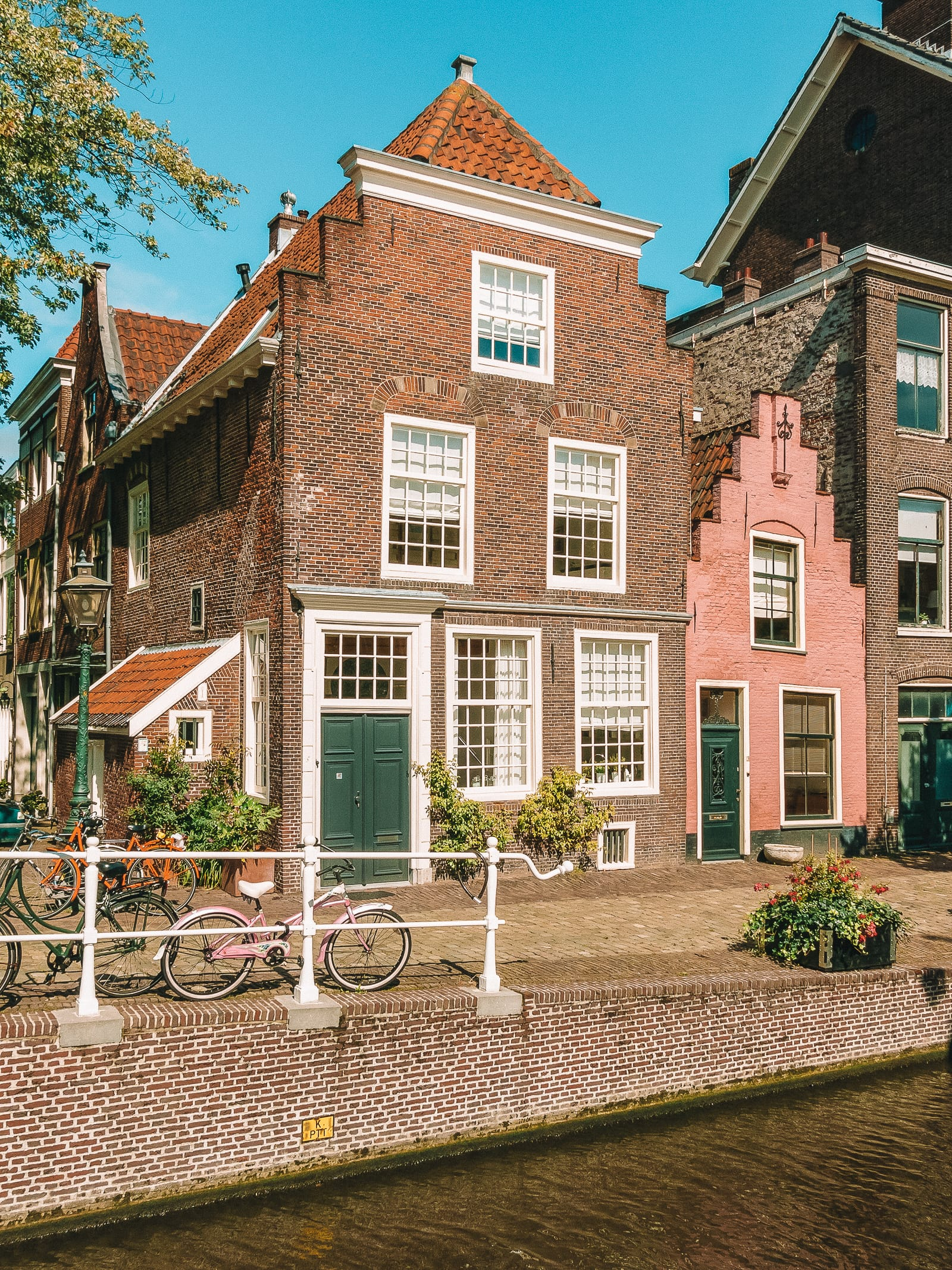 11 Best Places In The Netherlands To Visit (12)
