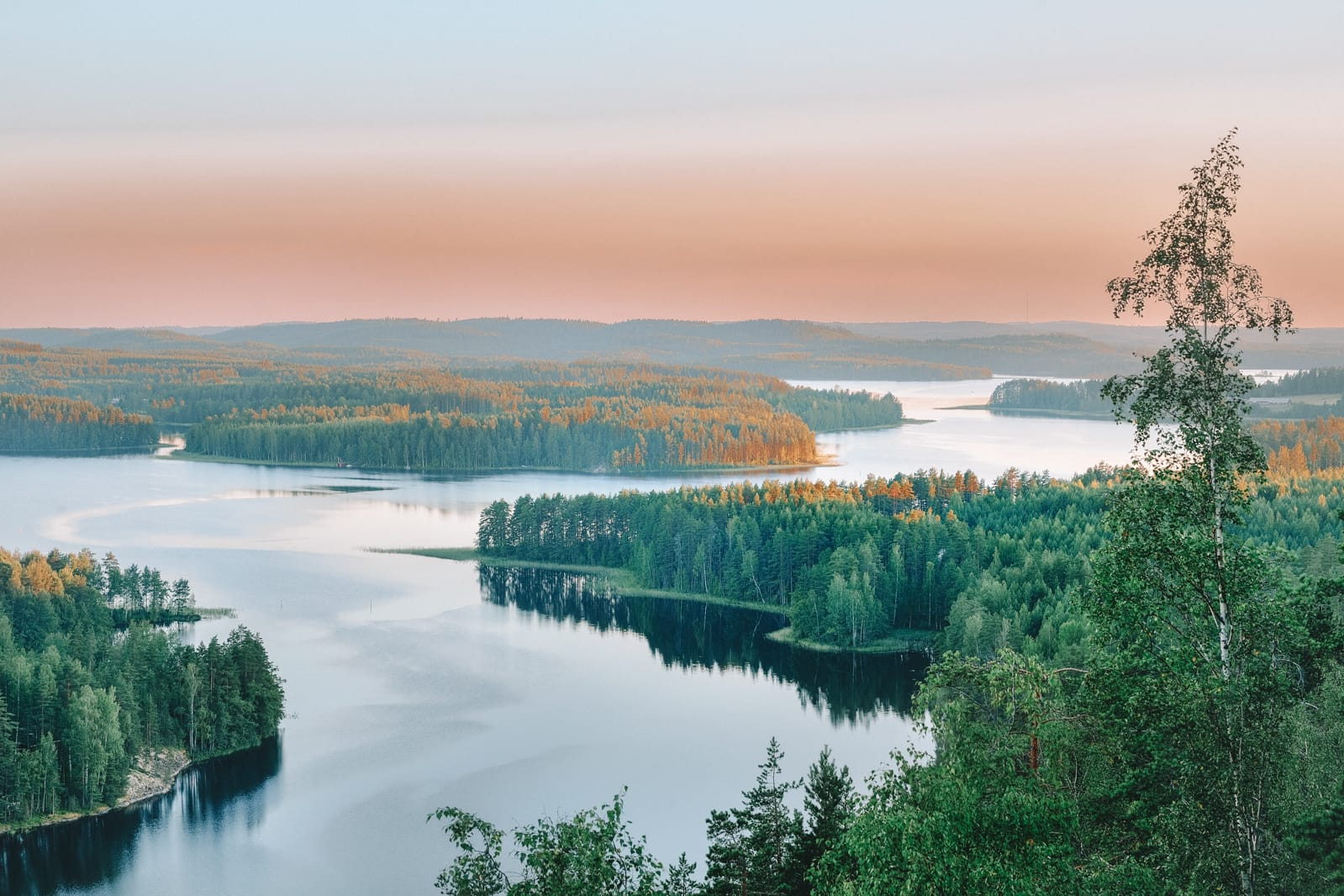 14 Best Places In Finland To Visit (20)