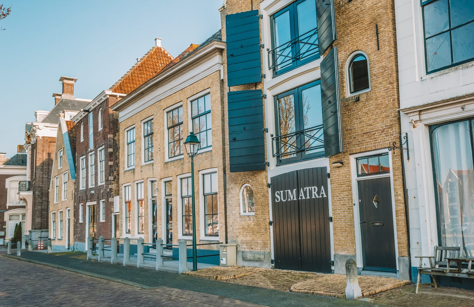 11 Best Places In The Netherlands To Visit (17)
