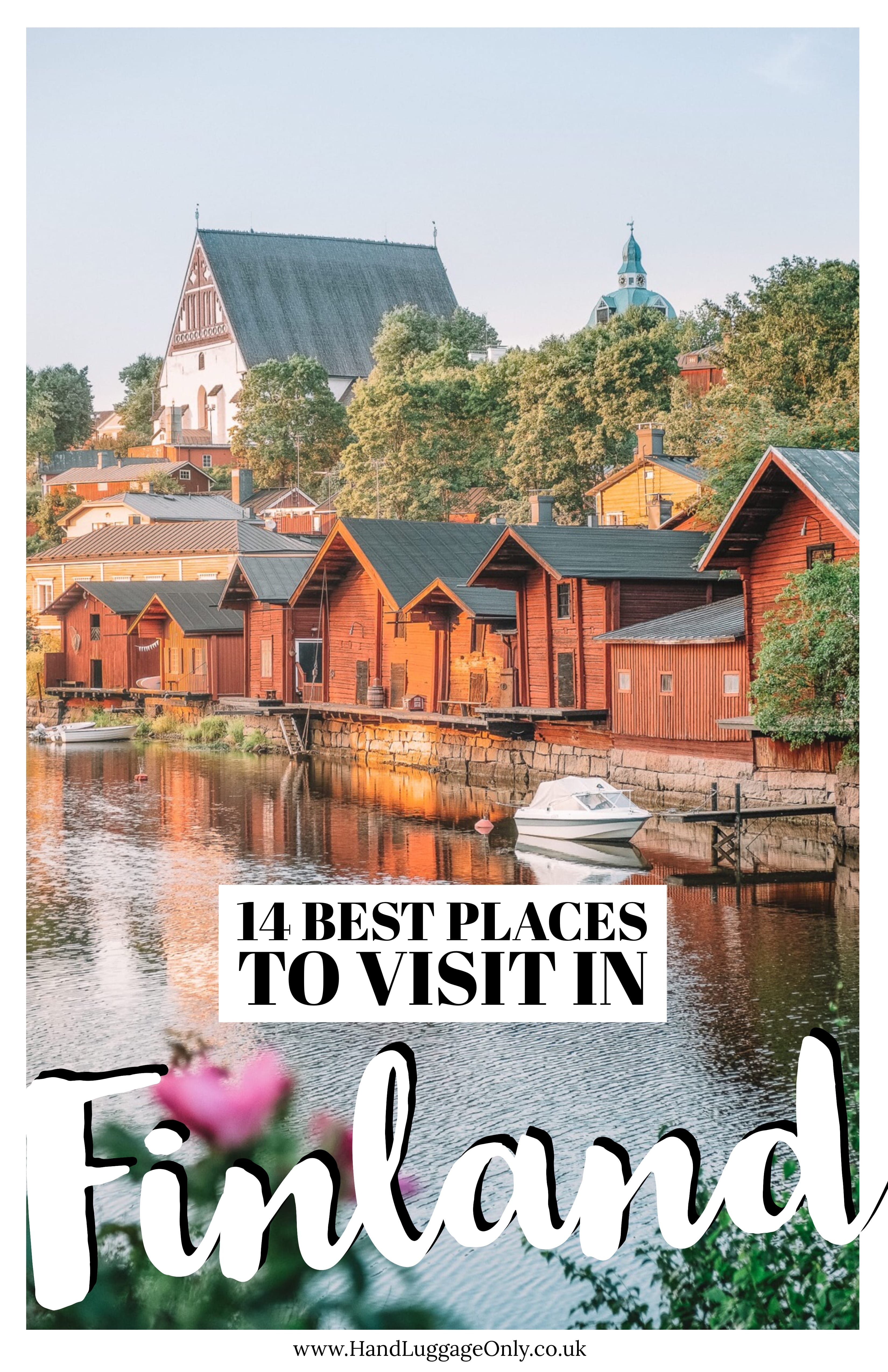 14 Best Places In Finland To Visit (1)
