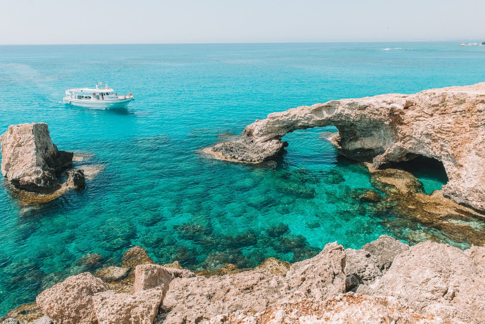 15 Best Places In Cyprus To Visit (31)