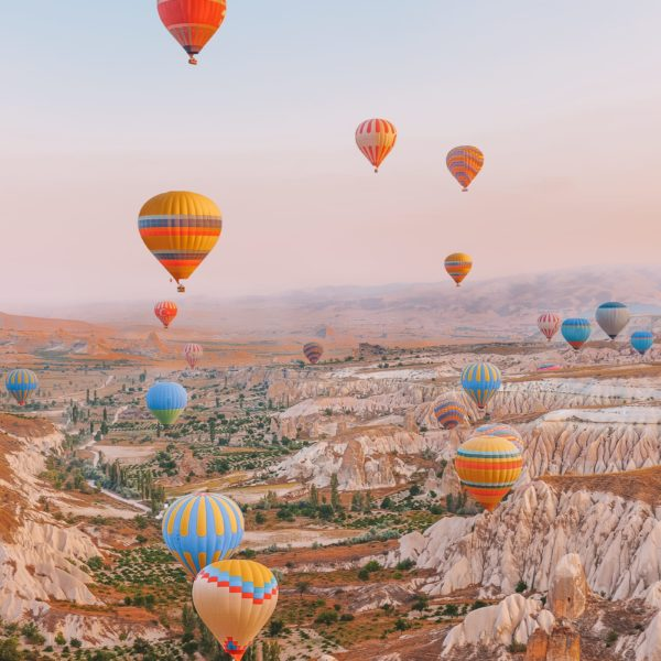 15 Best Places In Turkey To Visit (12)