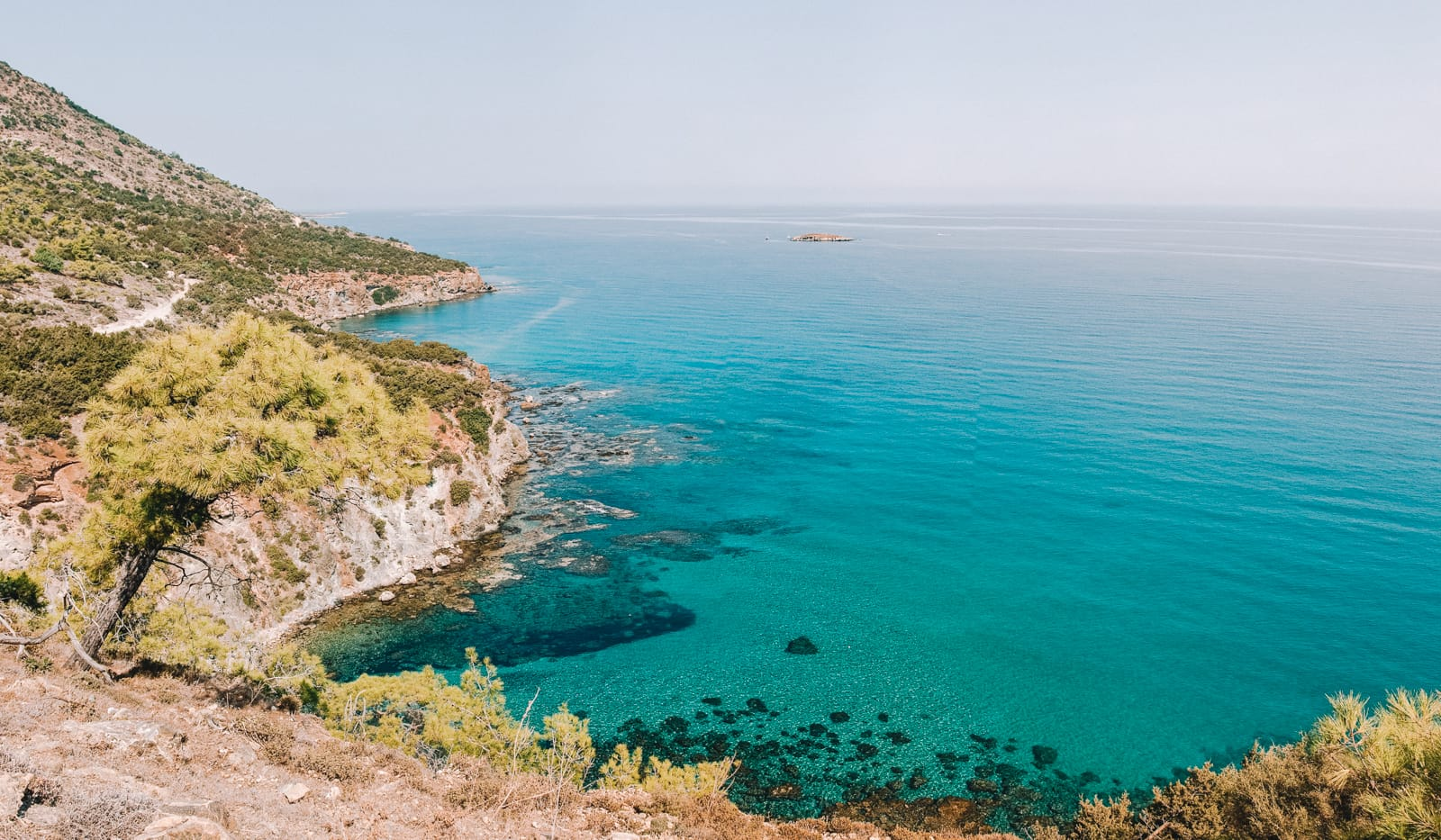 15 Best Places In Cyprus To Visit (15)