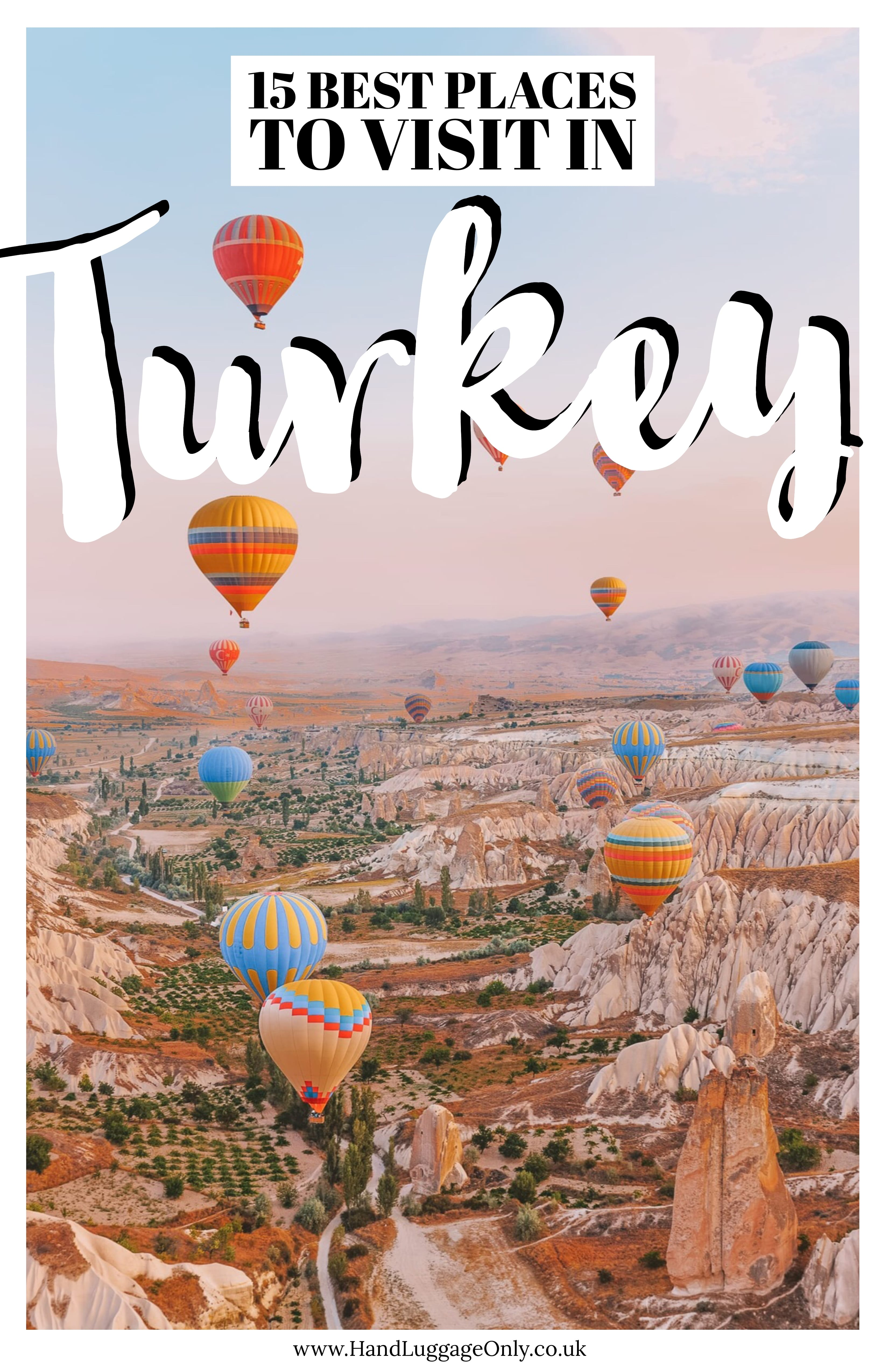15 Best Places In Turkey To Visit (1)